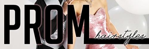 prom header