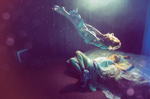 dreamlike-fantasy-photography-500x332
