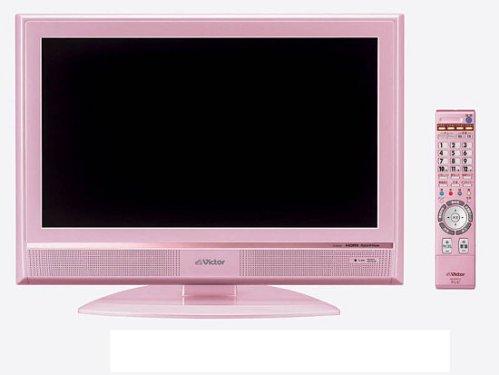 pink_jvc_victor_lcd_tv_938_to_2046_image_title_wjmhc