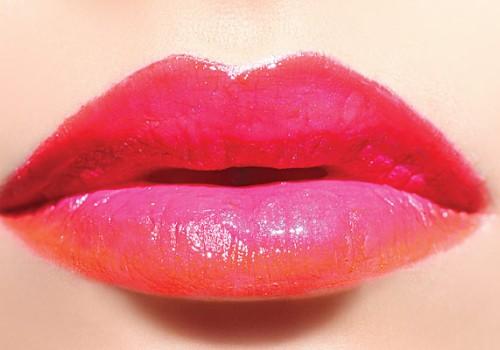 tie-dye-lips