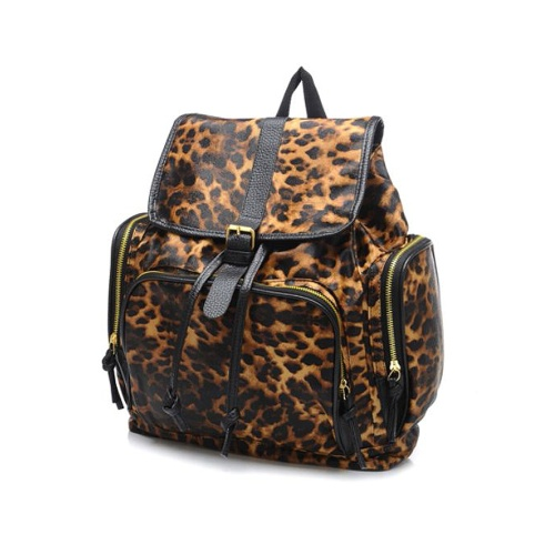 leopard backpack1
