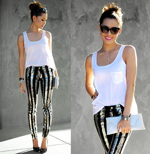 2594533_lookbook-hapatime4
