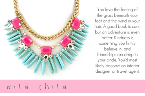 necklace about you4