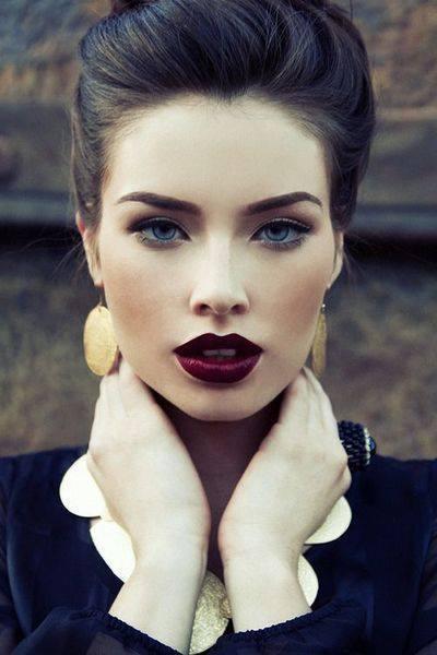 model-dark-lips-5